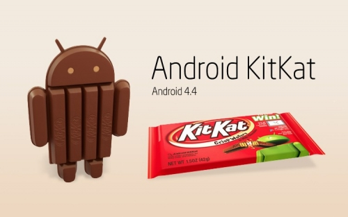 Installare android x86 su chiavetta USB