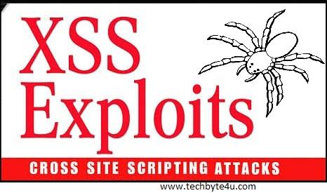 Cross Site Scripting XSS : vediamo alcuni esempi