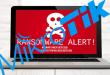 Bloccare Ransomware con Mikrotik