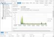 Proxmox – Limitare accesso GUI