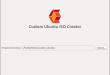 Creare una distribuzione personalizzata di Ubuntu
