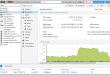 Proxmox: Spostare LVM tra due server