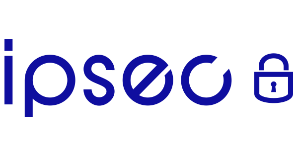 Mikrotik Monitor IPSec