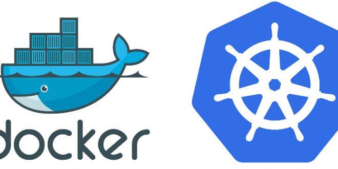 Deploy WordPress e MySQL in un Cluster Kubernetes con Persistent Volumes